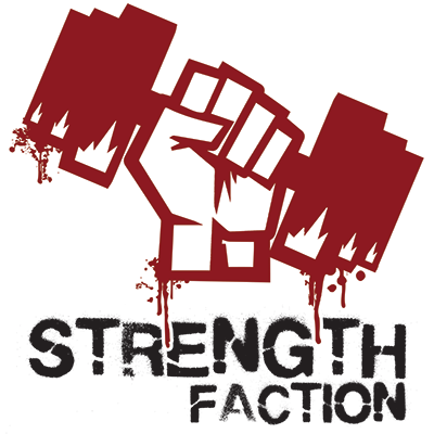 fb-strengthfaction